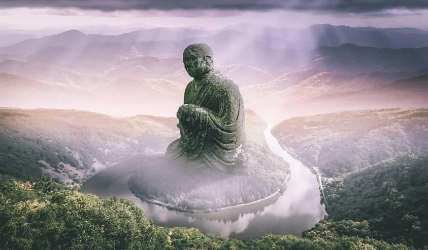 Top 20 des statues les plus grande du monde